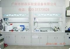 東莞實驗室傢具
