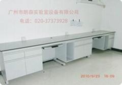 惠州實驗室傢具