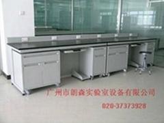 陽江實驗室傢具