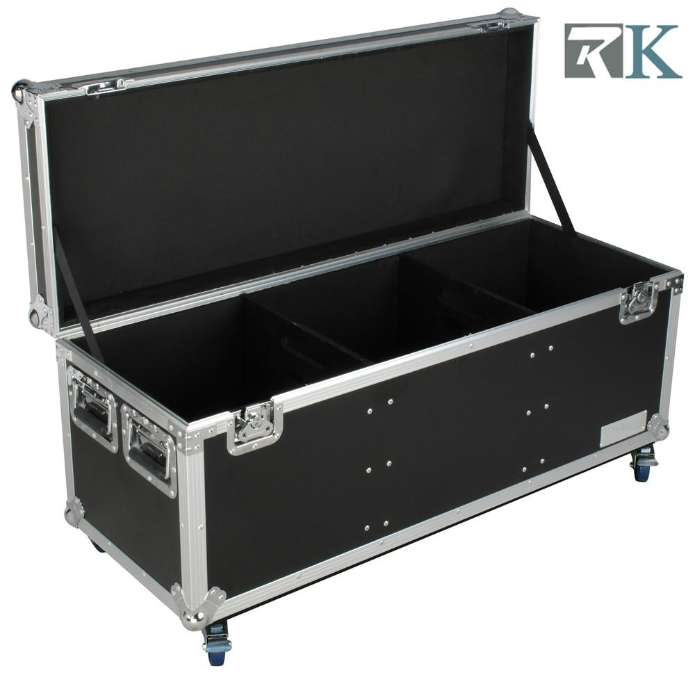 Fireproof Pc Case : Cable storage box heavy duty cases with casters rktrddc