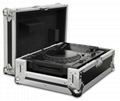 CD Player ATA Cases for Pioneer CDJ2000