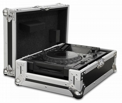 CD Player ATA Cases for Pioneer CDJ2000 Flight Cases