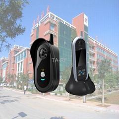 Special Offer Waterproof Home Wireless Video Door Phone