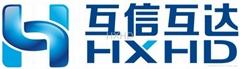 深圳市互信互達科技有限公司
