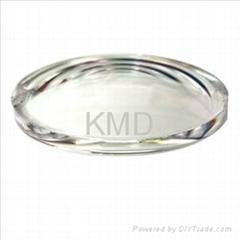 1.591 Polycarbonate Lenses-Single Vision Lens