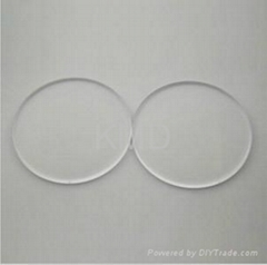 1.74 Single Vision Lens