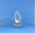 1350ml试剂瓶