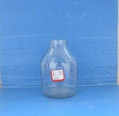 1350ml試劑瓶