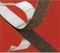 adhesive circle tape