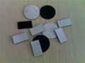 self adhesive dots