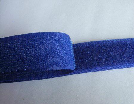 30% nylon +70% polyester velcro strap 1