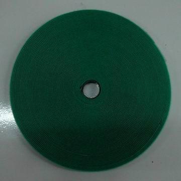 colored velcro tape 1