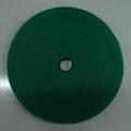 colored velcro tape