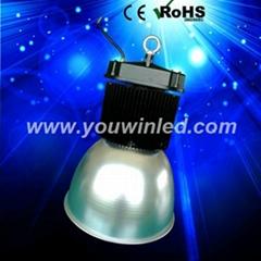 200WSAA认证LED工矿灯