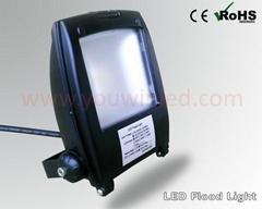 LED10W氾光燈