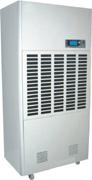 供應江西鋰電池除濕機 1