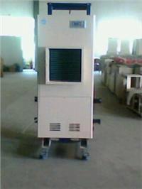 供應江西冷凍除濕機 2