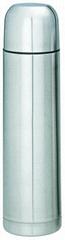 promotional gift/flask bottle/water bottle/PC bottle/vacuum bottle