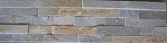 exterior wall tile yellow culture stone