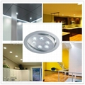 Led Ceiling Downlight For Home