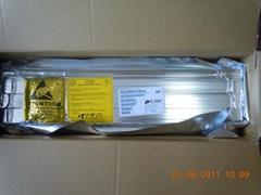 代理供应PMC系列 PM25LD512C-SCE