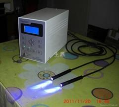 UV 點光源機