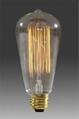 Emperor Edison Bulb 2