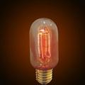 Cylinder Edison Bulb