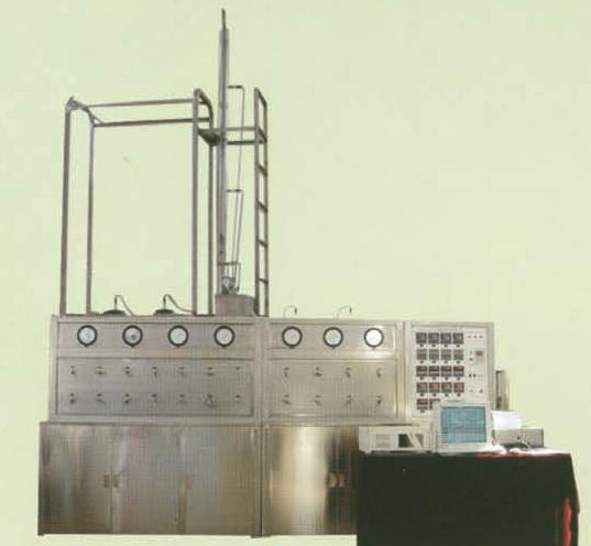 Supercritical Fluid Co2 Extraction System China