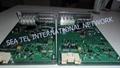 Cisco WS-X6708-10G-3C 1
