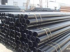 石油输送钢管