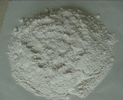 陶瓷專用磷酸鐵