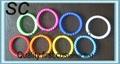 Hot silicone bracelet  2