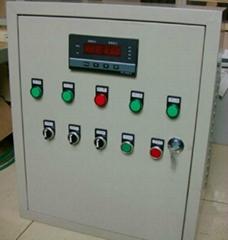 天津專業設計製作伺服控制系統
