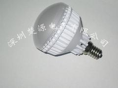 6WLED球泡燈