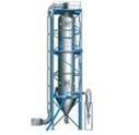YPG Series Pressure Granulating Spray Dryer
