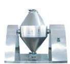 SZG Series Double Cone Rotary Vacuum Dryer