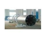 HZG Series Direct Heating Rotary Drum Dryer