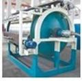 TG Series Roller Drum Dryer