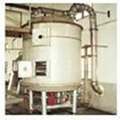 PLG Series Continual Plate Dryer