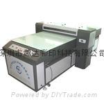DIY手机皮套打印机A2-UV4880C