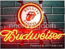 http://img.diytrade.com/cdimg/1950302/27857716/0/1344849010/Rolling_Stones_Logo_budweiser_neon_light_sign_beer_bar_display.jpg