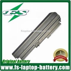 Discount ASM 92P1138,FRU 92P1141 battery rechargeable battery for Lenovo T60