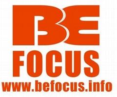 Be Focus Limited
