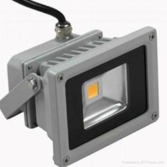 出口標準led氾光燈