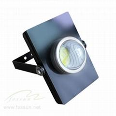 NEW&Unique Floodlight 30W AC100-305V Flood Light LED
