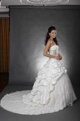Bridal Gown AB-01
