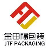 Qingdao Jintianfu Packaging Co.,Ltd