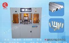端盖热板焊接机