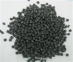 无卤阻燃聚烯烃XLPE